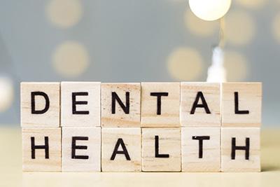 4 Ways to Improve Oral Hygiene
