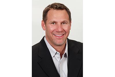 Dr. Scott Arnold
