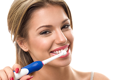 How does poor oral health affect health