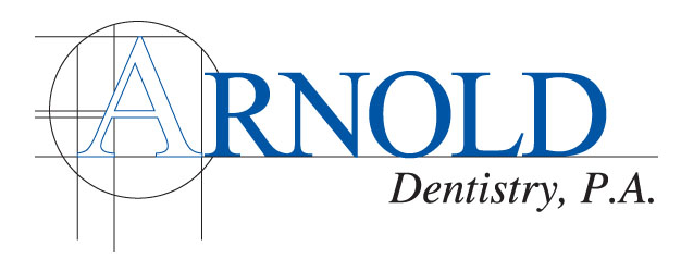 Arnold Dentist Logo